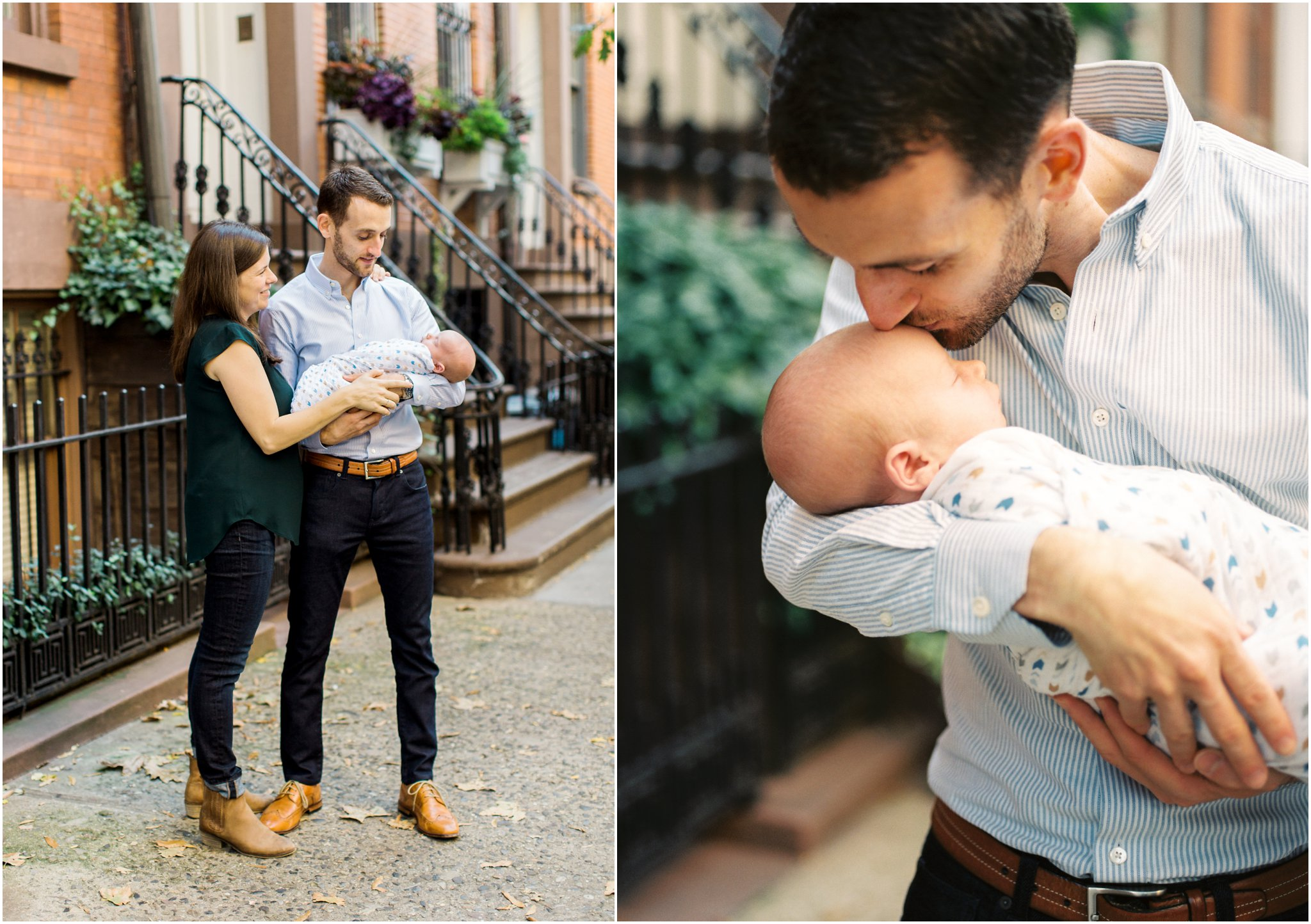New york city newborn photos by charlottesville family photographer, amy nicole photography-009