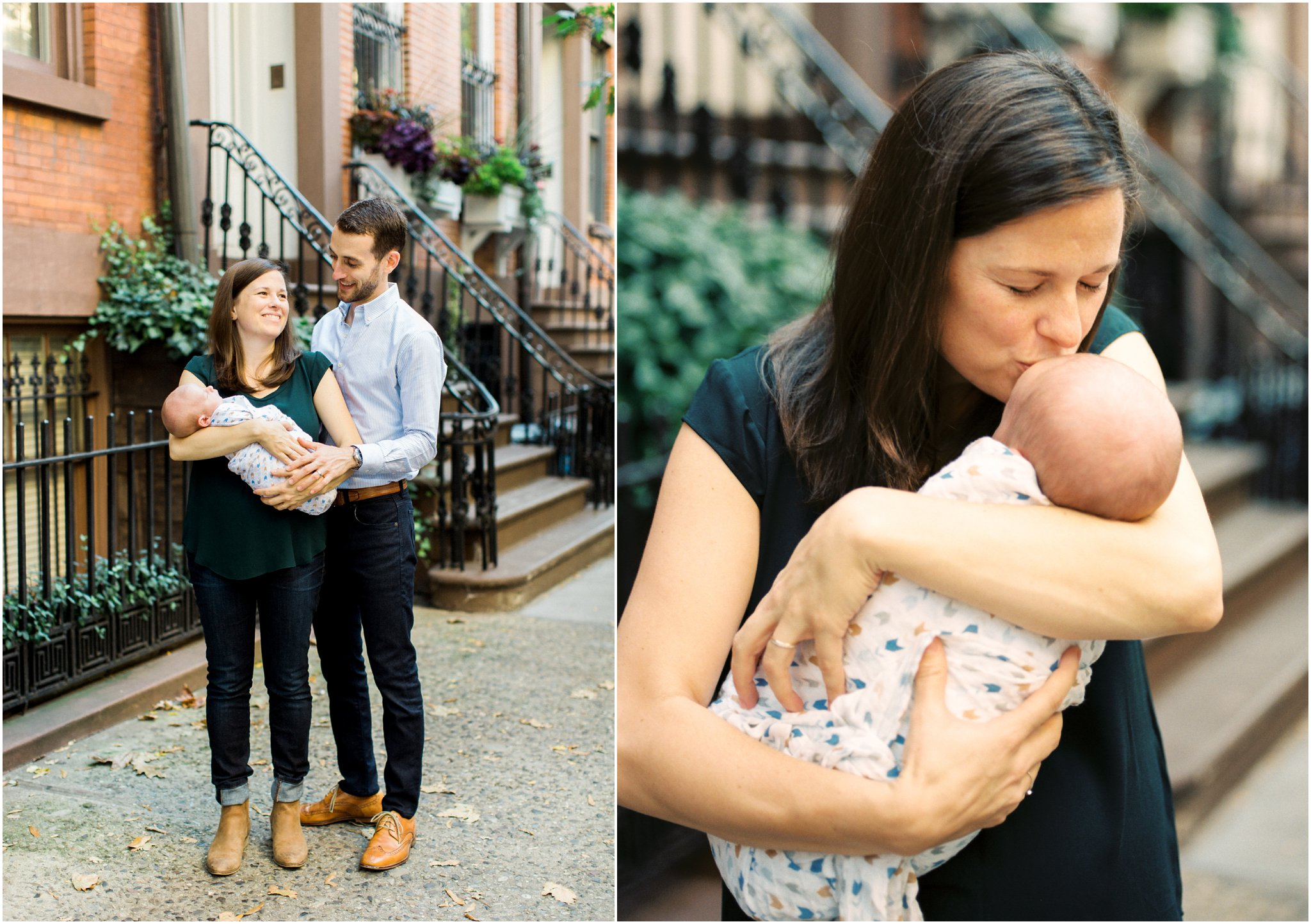 New york city newborn photos by charlottesville family photographer, amy nicole photography-010