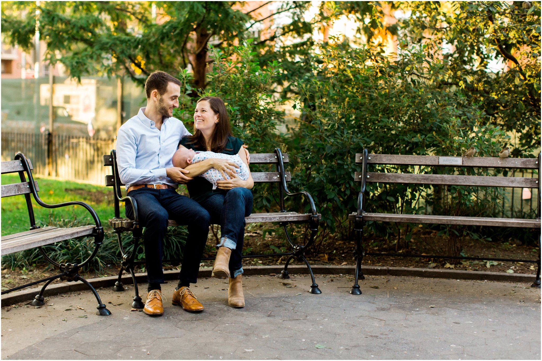 New york city newborn photos by charlottesville family photographer, amy nicole photography-017