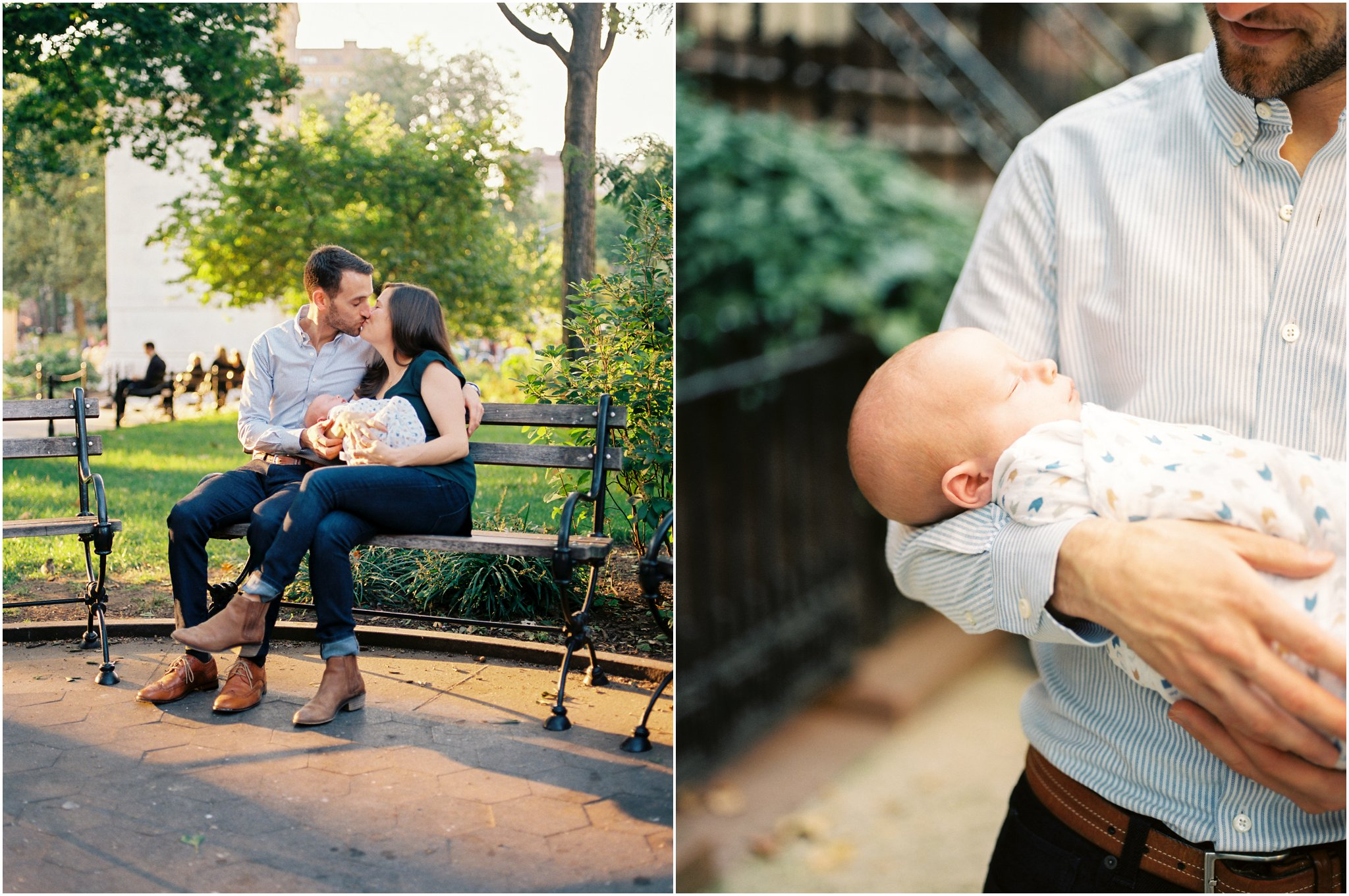 New york city newborn photos by charlottesville family photographer, amy nicole photography-018