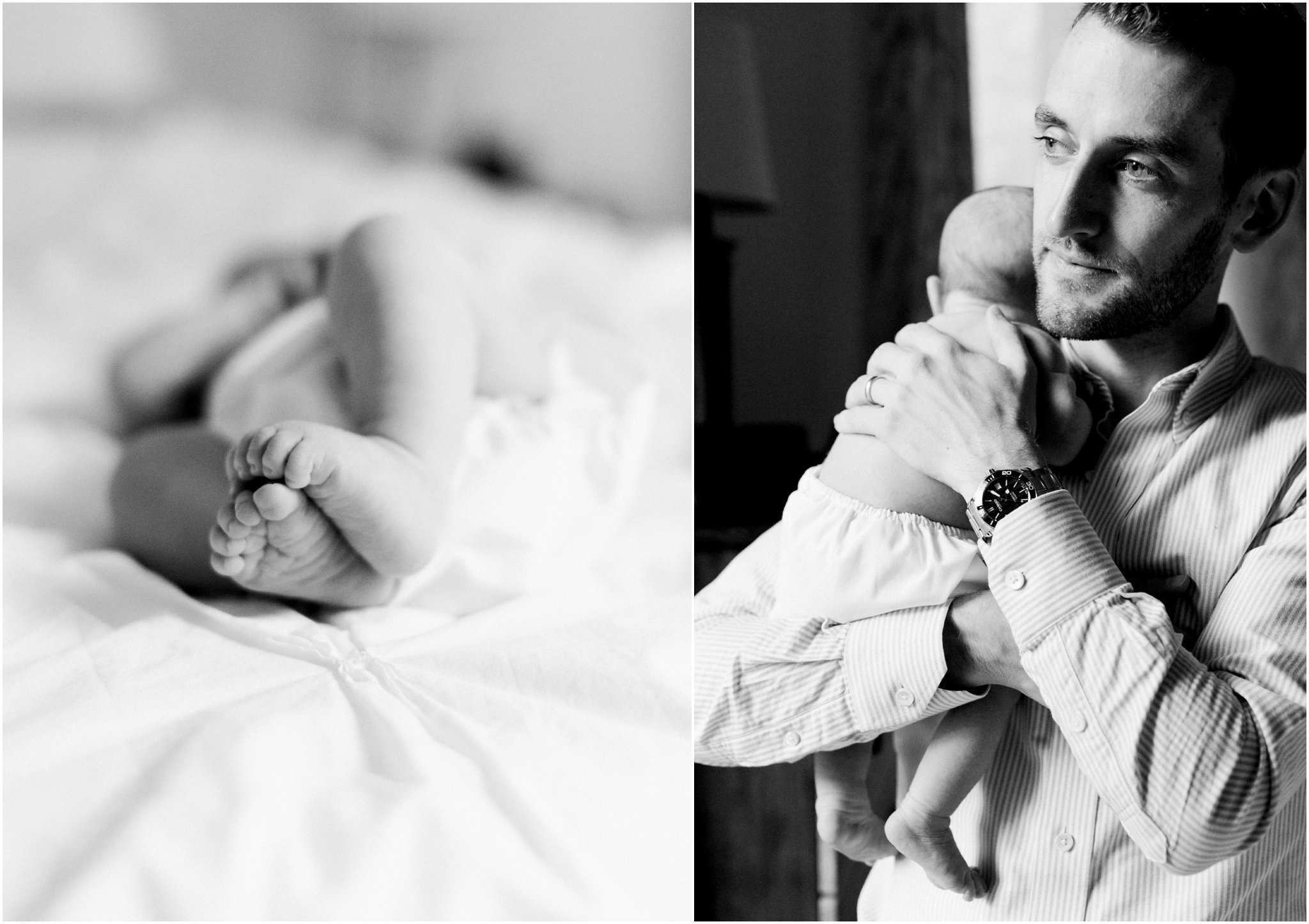 New york city newborn photos by charlottesville family photographer, amy nicole photography-030