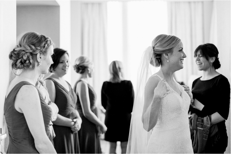 richmond winter wedding at hotel john marshall by charlottesville wedding photographer, amy nicole photography_0040
