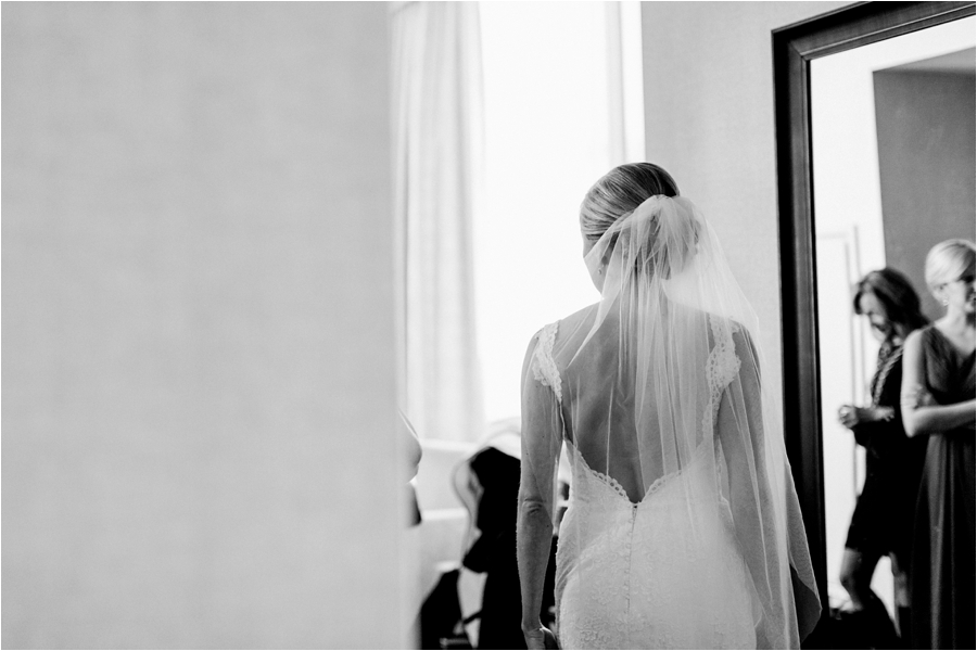 richmond winter wedding at hotel john marshall by charlottesville wedding photographer, amy nicole photography_0041