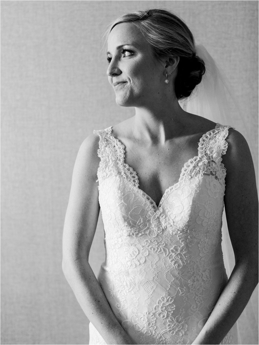richmond winter wedding at hotel john marshall by charlottesville wedding photographer, amy nicole photography_0042