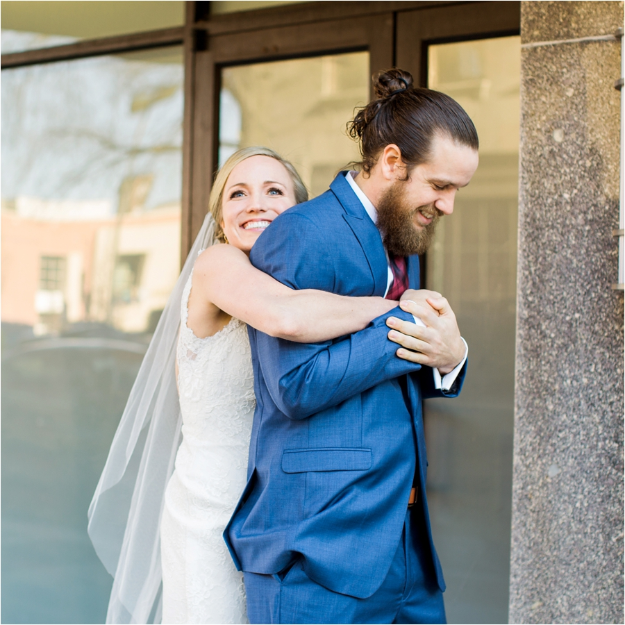 richmond winter wedding at hotel john marshall by charlottesville wedding photographer, amy nicole photography_0043