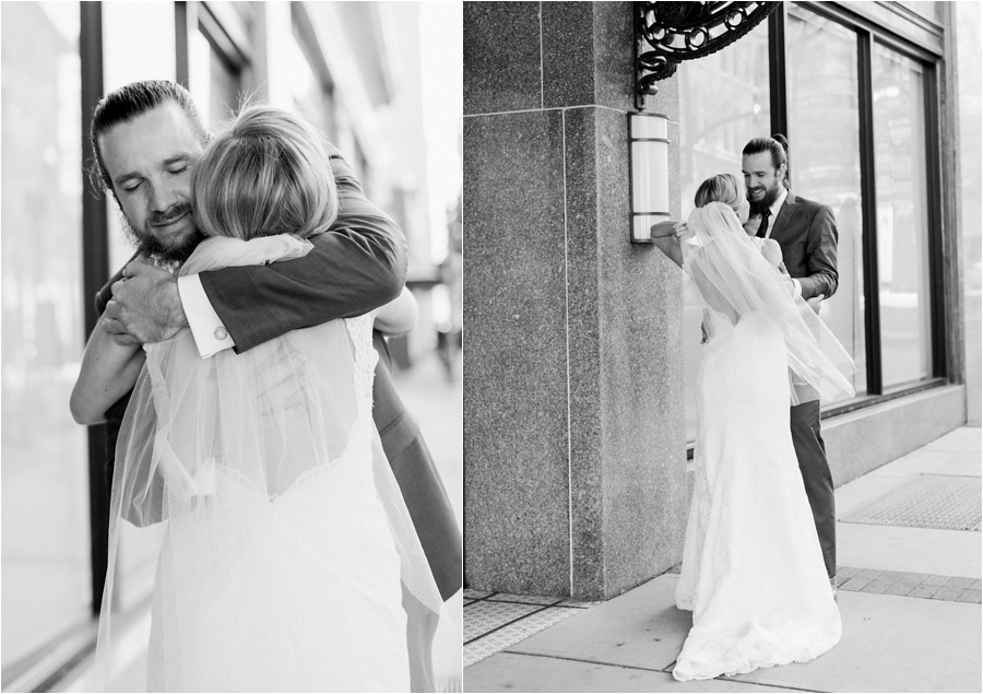 richmond winter wedding at hotel john marshall by charlottesville wedding photographer, amy nicole photography_0044