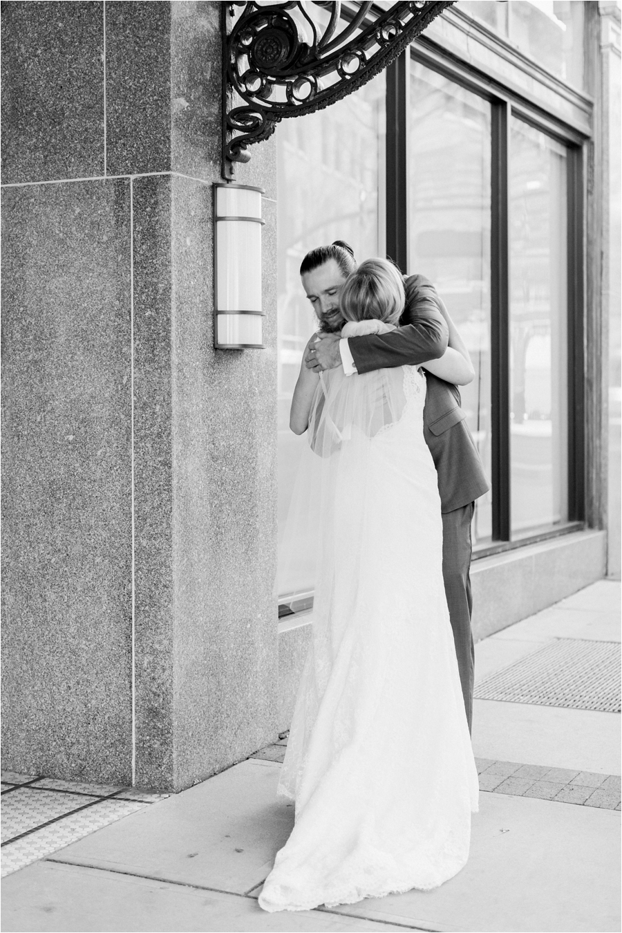 richmond winter wedding at hotel john marshall by charlottesville wedding photographer, amy nicole photography_0045