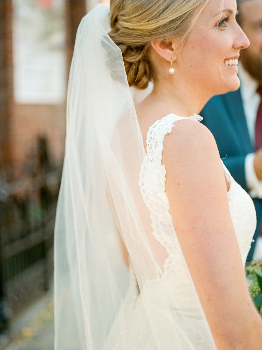 richmond winter wedding at hotel john marshall by charlottesville wedding photographer, amy nicole photography_0048