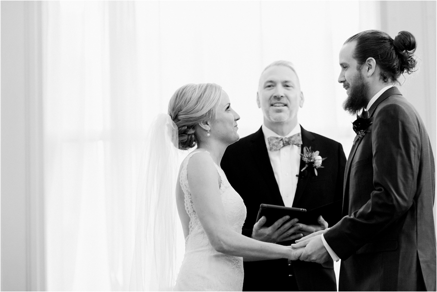 richmond winter wedding at hotel john marshall by charlottesville wedding photographer, amy nicole photography_0074