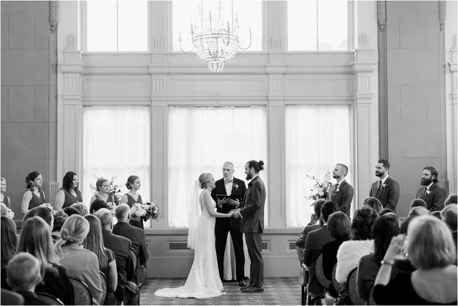 richmond winter wedding at hotel john marshall by charlottesville wedding photographer, amy nicole photography_0075