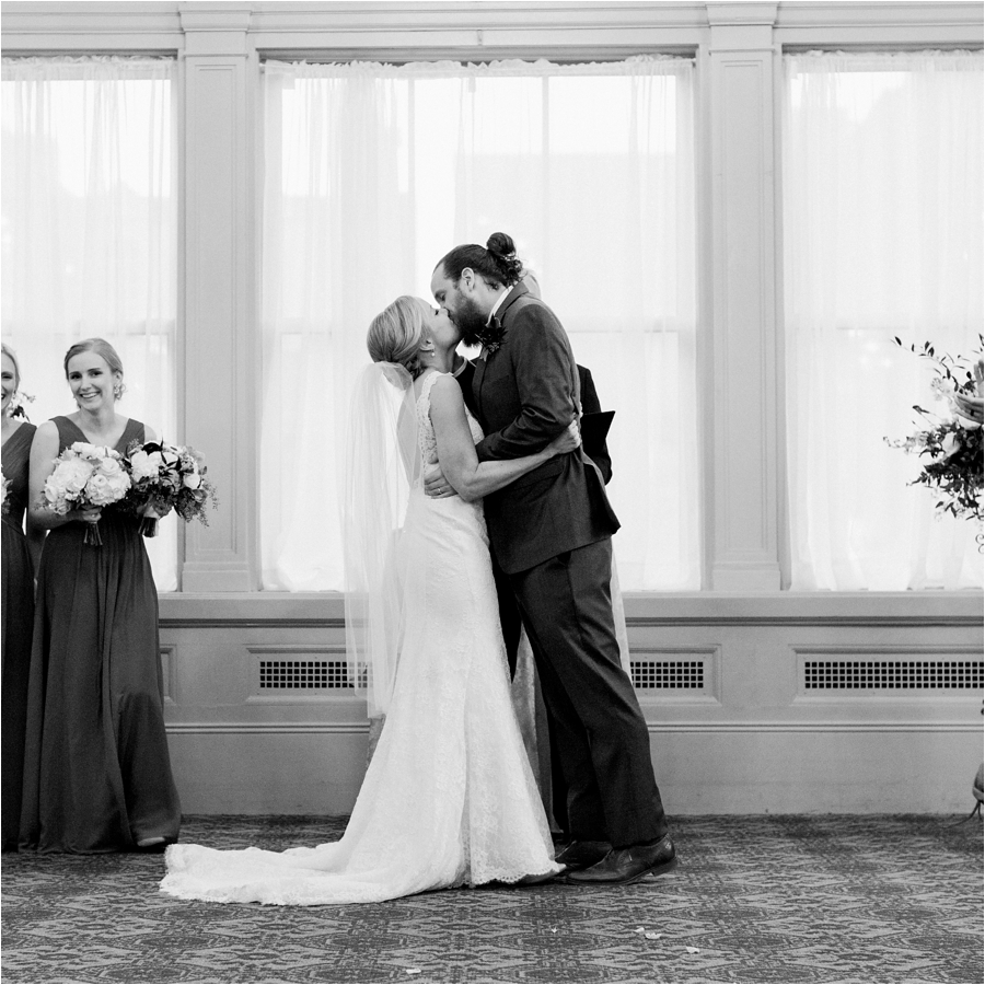 richmond winter wedding at hotel john marshall by charlottesville wedding photographer, amy nicole photography_0079