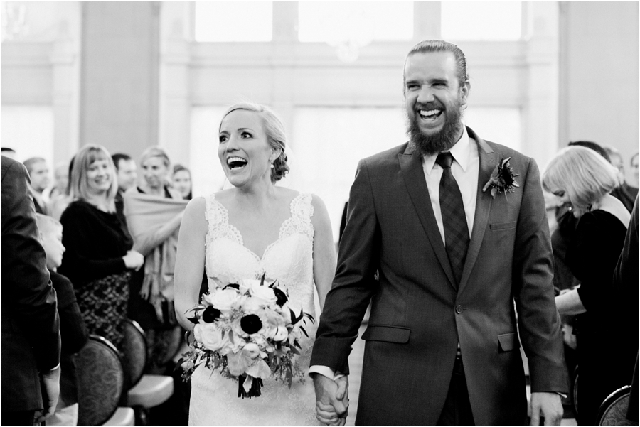 richmond winter wedding at hotel john marshall by charlottesville wedding photographer, amy nicole photography_0081