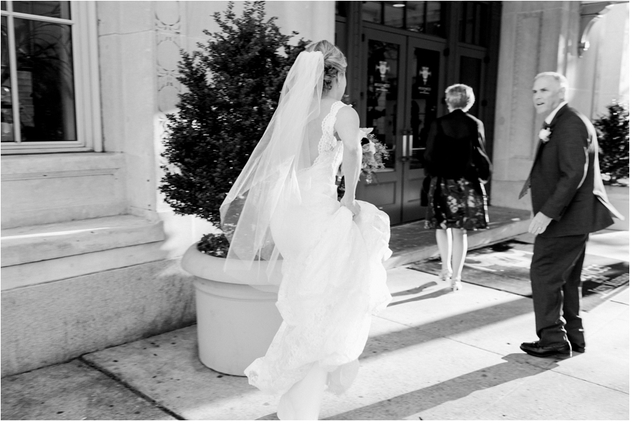 richmond winter wedding at hotel john marshall by charlottesville wedding photographer, amy nicole photography_0083