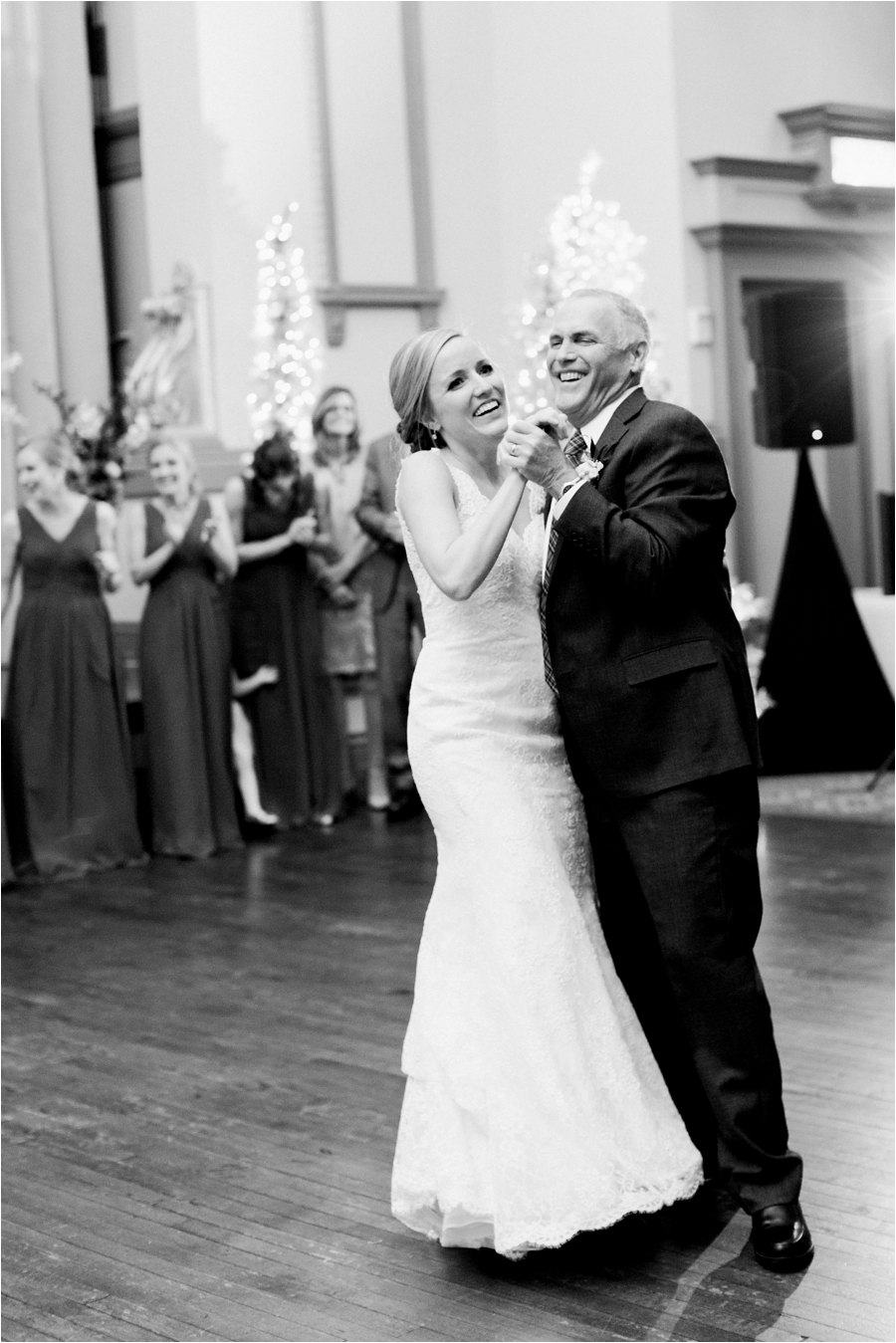 richmond winter wedding at hotel john marshall by charlottesville wedding photographer, amy nicole photography_0090