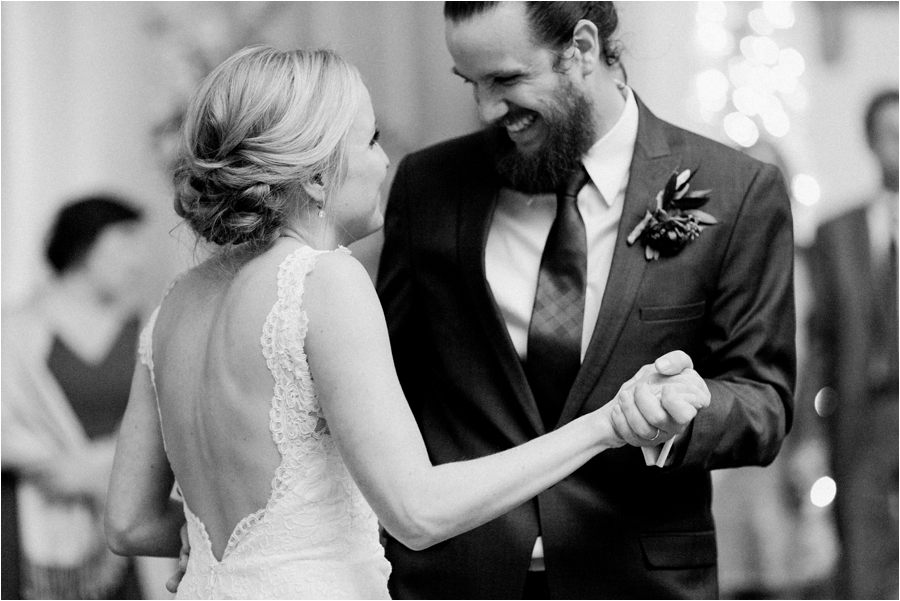 richmond winter wedding at hotel john marshall by charlottesville wedding photographer, amy nicole photography_0096