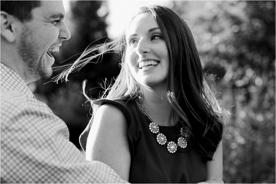 charlottesville garden engagement session at waterperry farm by charlottesville wedding photographer, amy nicole photography_0036