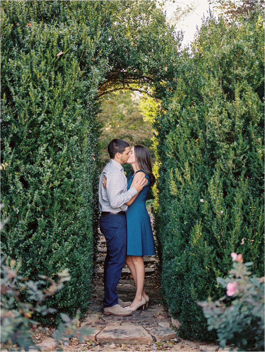 charlottesville garden engagement session at waterperry farm by charlottesville wedding photographer, amy nicole photography_0043