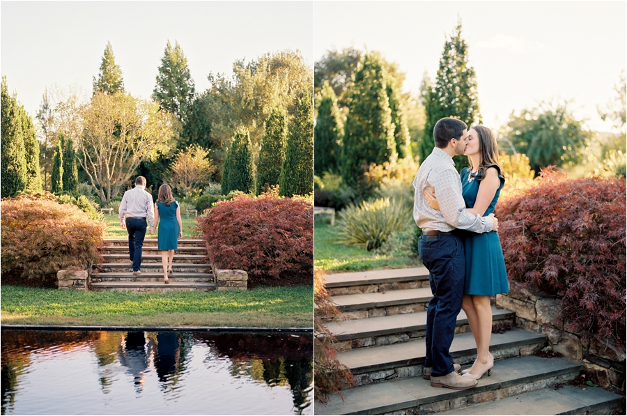 charlottesville garden engagement session at waterperry farm by charlottesville wedding photographer, amy nicole photography_0050