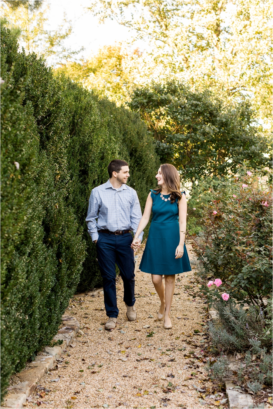 charlottesville garden engagement session at waterperry farm by charlottesville wedding photographer, amy nicole photography_0054