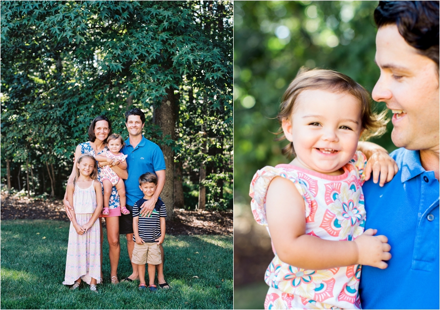 how to plan for your family session by charlottesville family photographer, amy nicole photography_0005