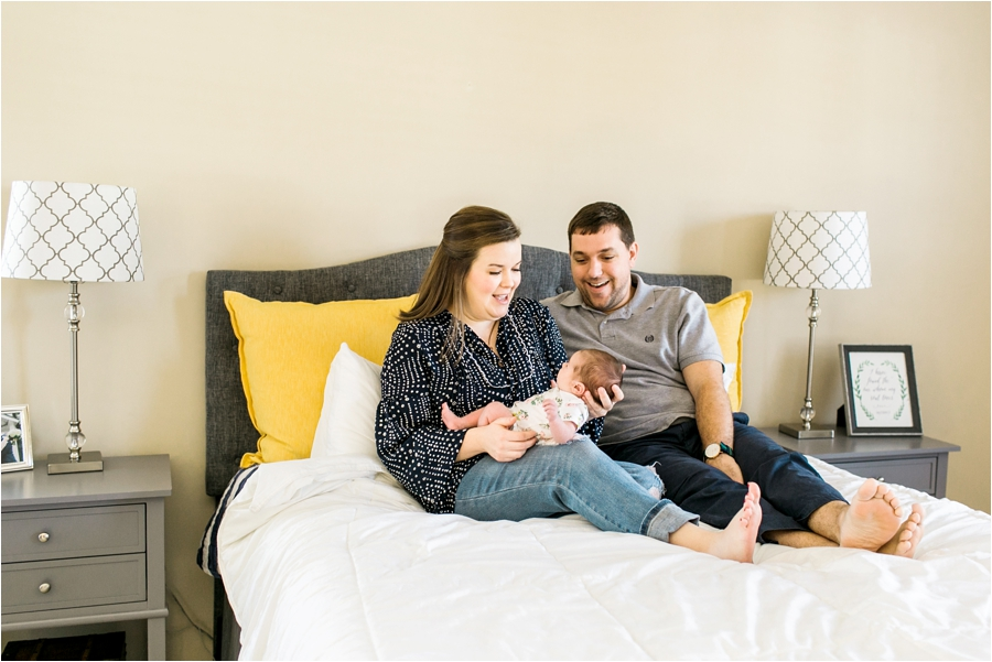 raleigh lifestyle newborn session by charlottesville newborn and family photographer, amy nicole photography_0001
