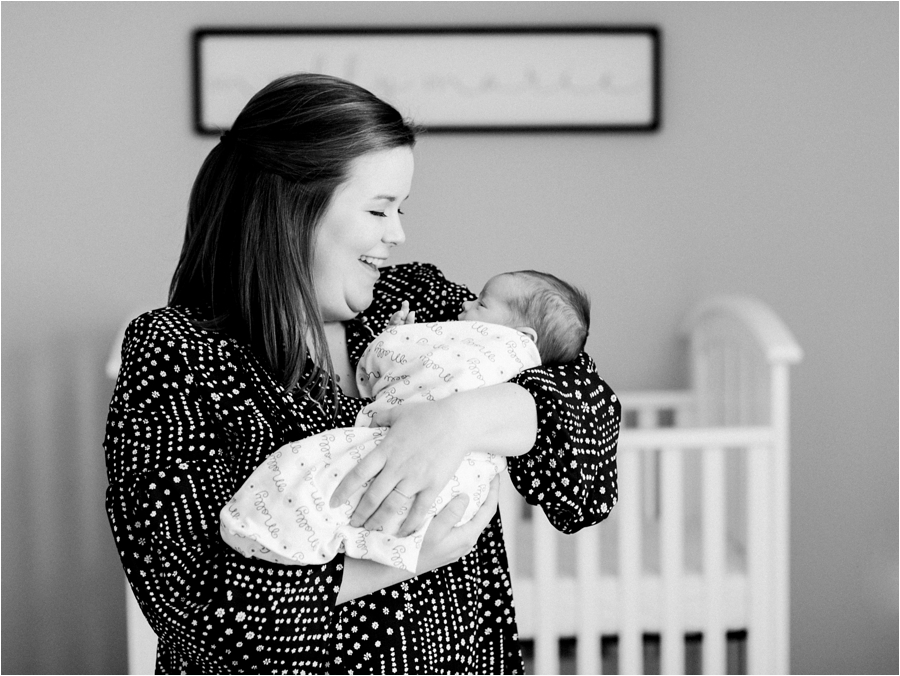raleigh lifestyle newborn session by charlottesville newborn and family photographer, amy nicole photography_0003