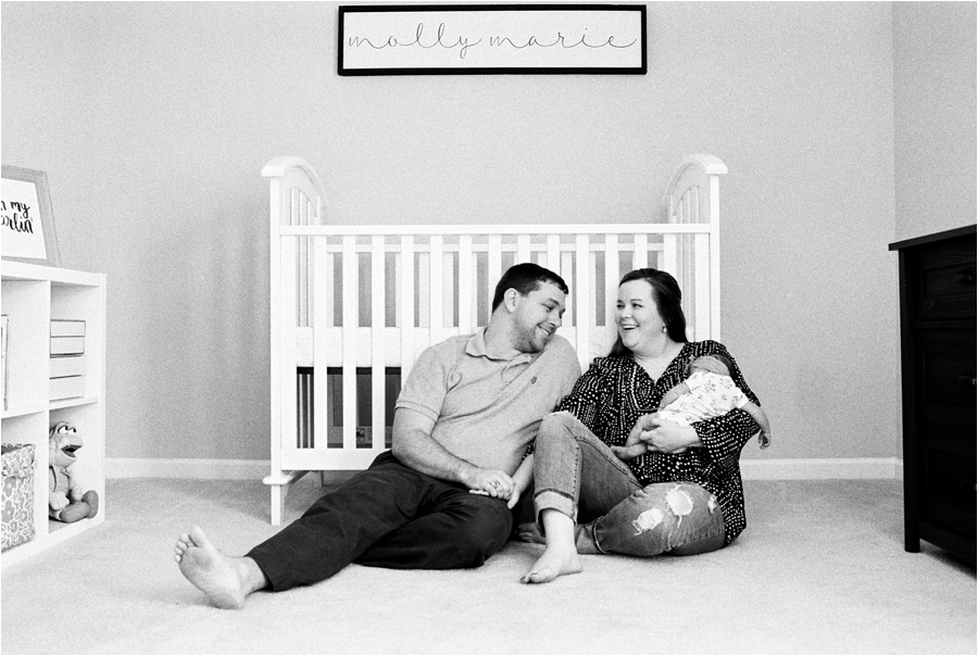 raleigh lifestyle newborn session by charlottesville newborn and family photographer, amy nicole photography_0011