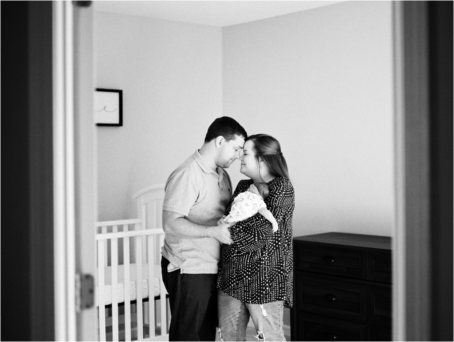 raleigh lifestyle newborn session by charlottesville newborn and family photographer, amy nicole photography_0013