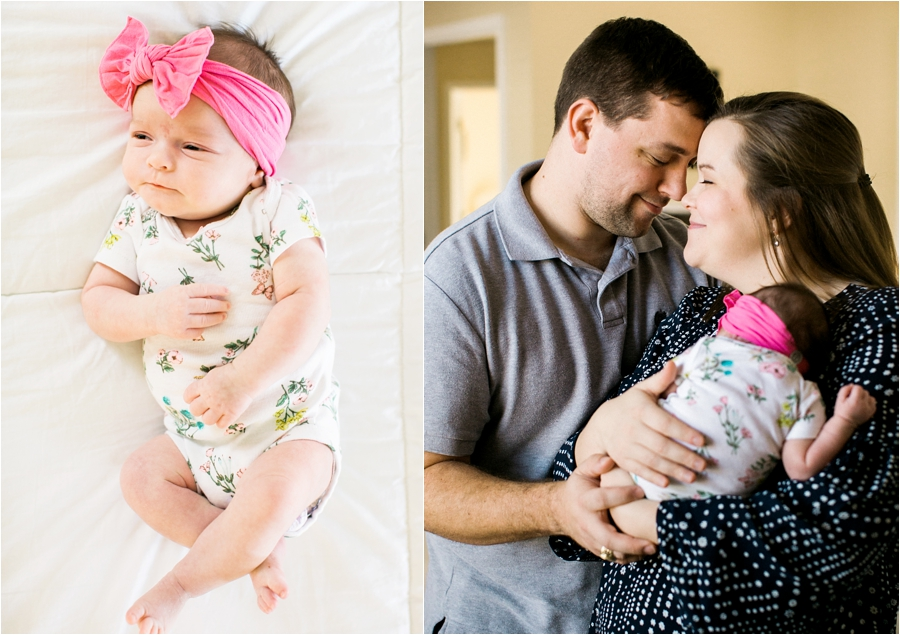 raleigh lifestyle newborn session by charlottesville newborn and family photographer, amy nicole photography_0016