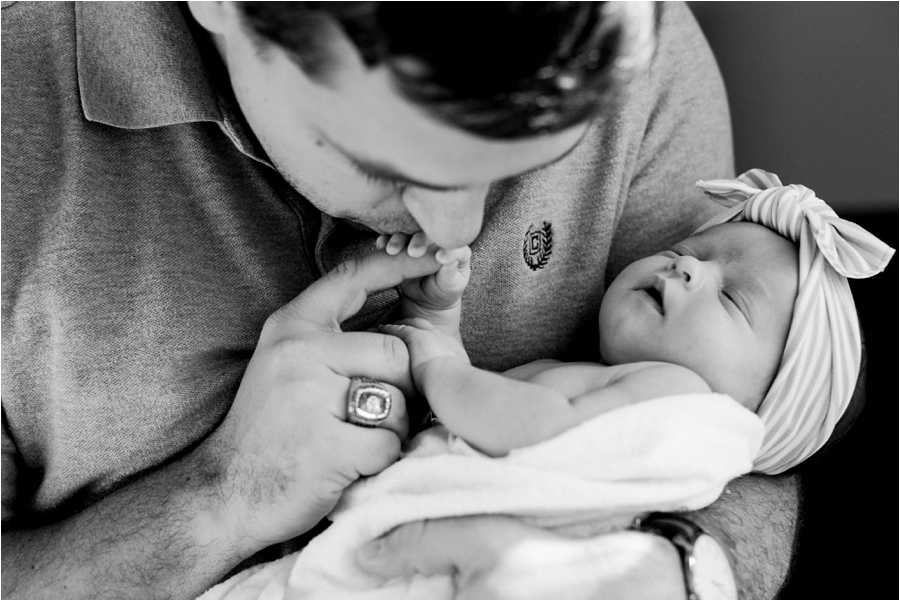raleigh lifestyle newborn session by charlottesville newborn and family photographer, amy nicole photography_0023