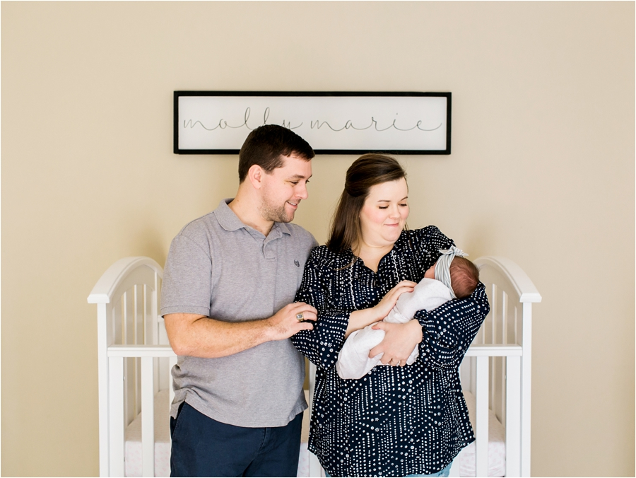raleigh lifestyle newborn session by charlottesville newborn and family photographer, amy nicole photography_0024