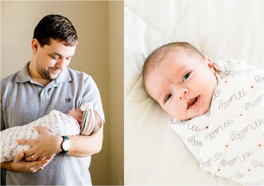 raleigh lifestyle newborn session by charlottesville newborn and family photographer, amy nicole photography_0027