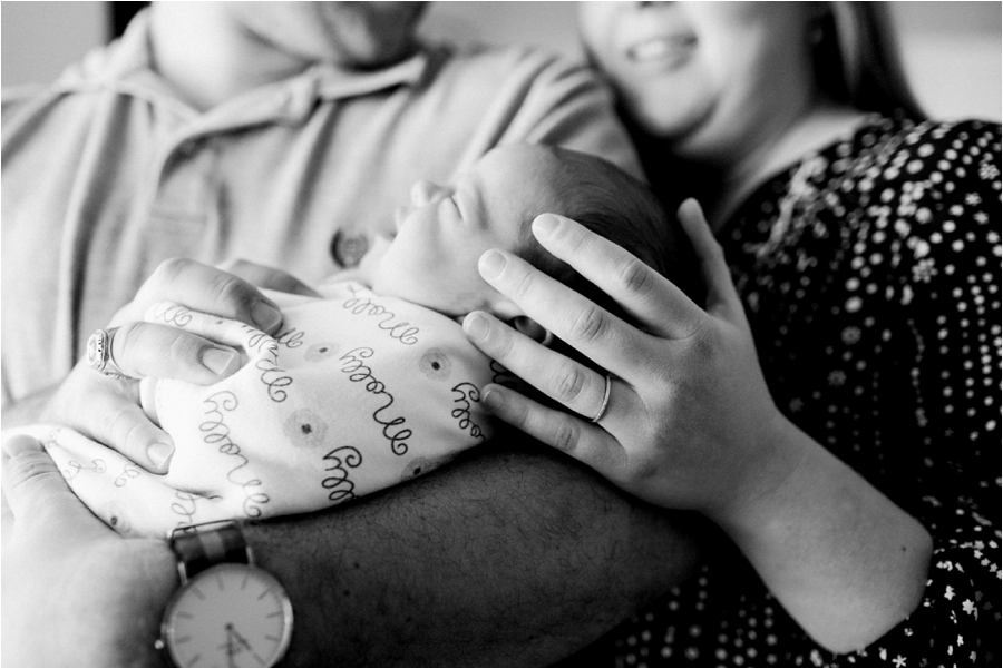 raleigh lifestyle newborn session by charlottesville newborn and family photographer, amy nicole photography_0029