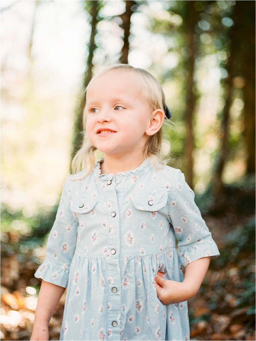 backyard charlottesville family session by charlottesville va family photographer, amy nicole photography_0015