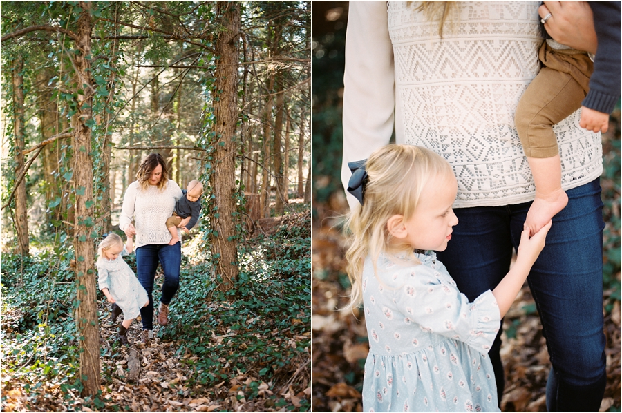 backyard charlottesville family session by charlottesville va family photographer, amy nicole photography_0016