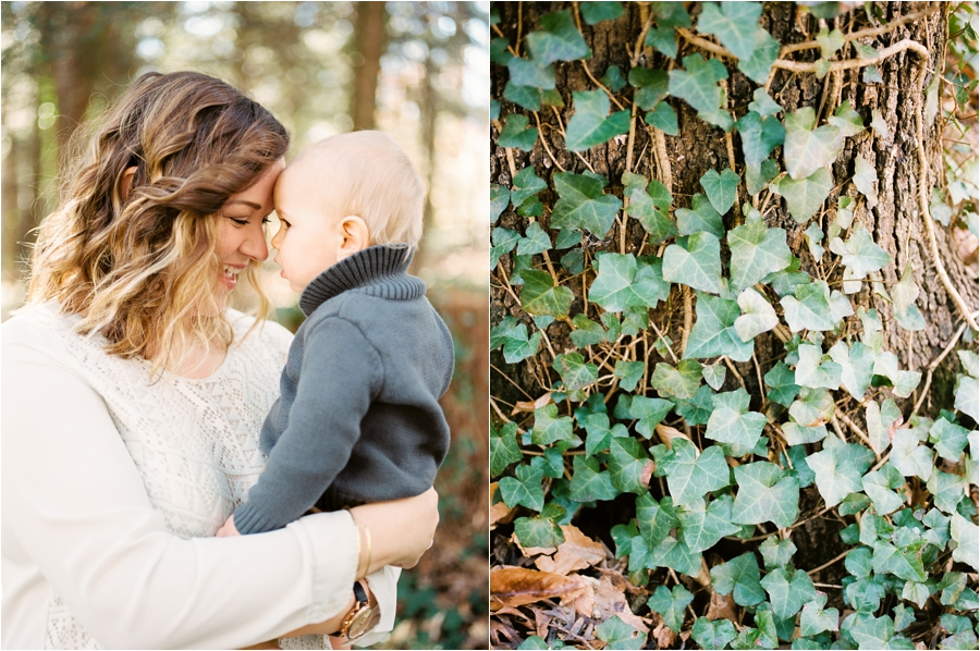backyard charlottesville family session by charlottesville va family photographer, amy nicole photography_0018