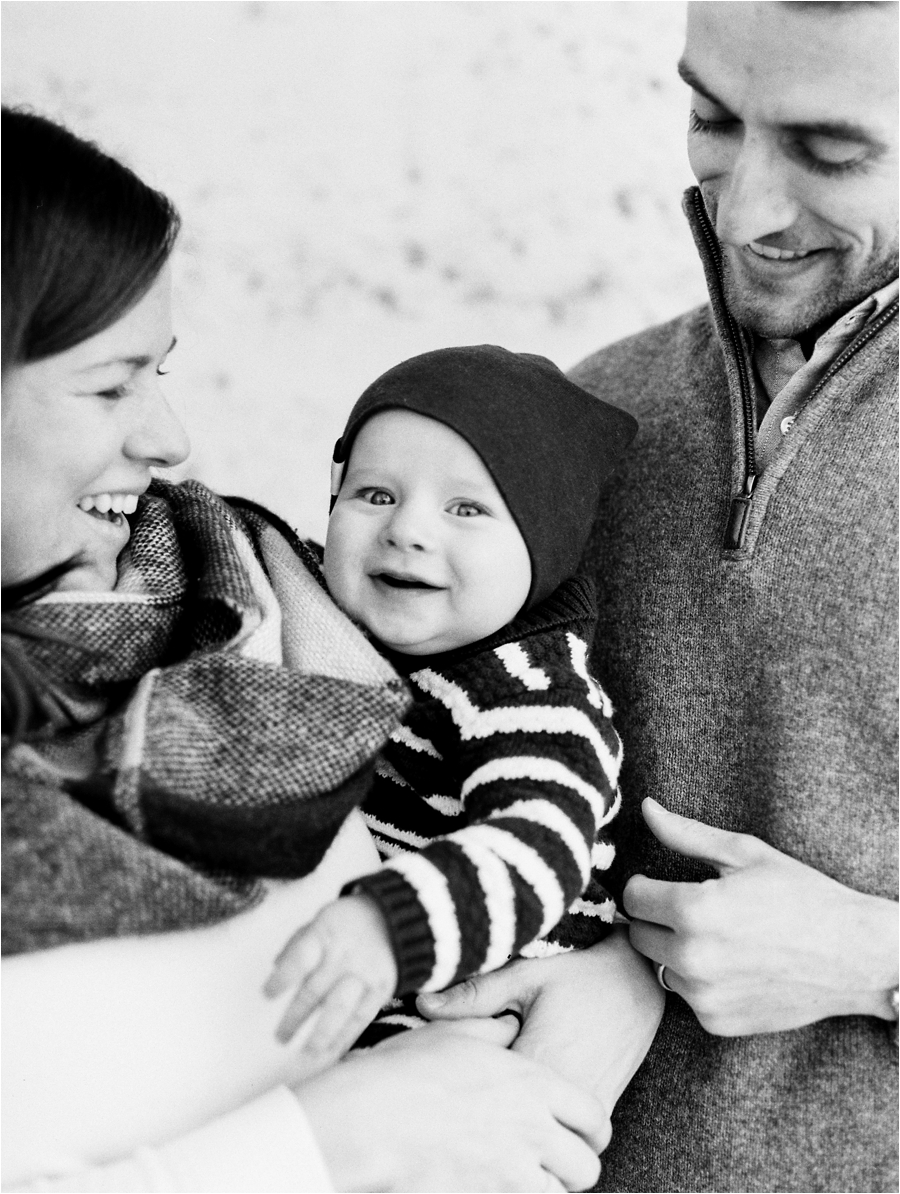 downtown nashville urban lifestyle baby session by charlottesville and nashville family photographer, amy nicole photography_0002