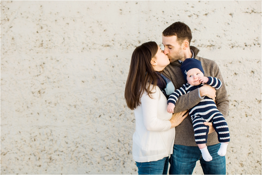 downtown nashville urban lifestyle baby session by charlottesville and nashville family photographer, amy nicole photography_0003