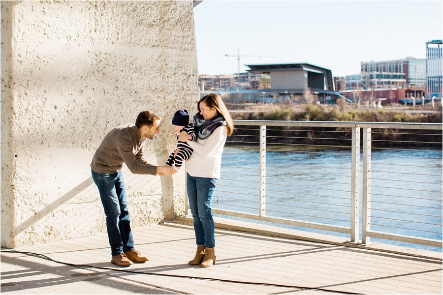downtown nashville urban lifestyle baby session by charlottesville and nashville family photographer, amy nicole photography_0006