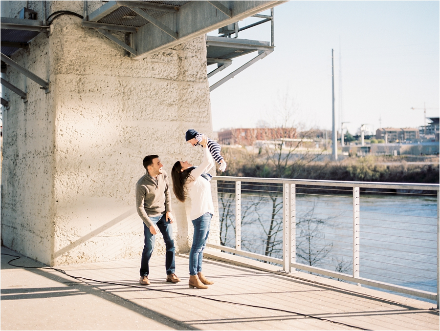 downtown nashville urban lifestyle baby session by charlottesville and nashville family photographer, amy nicole photography_0007