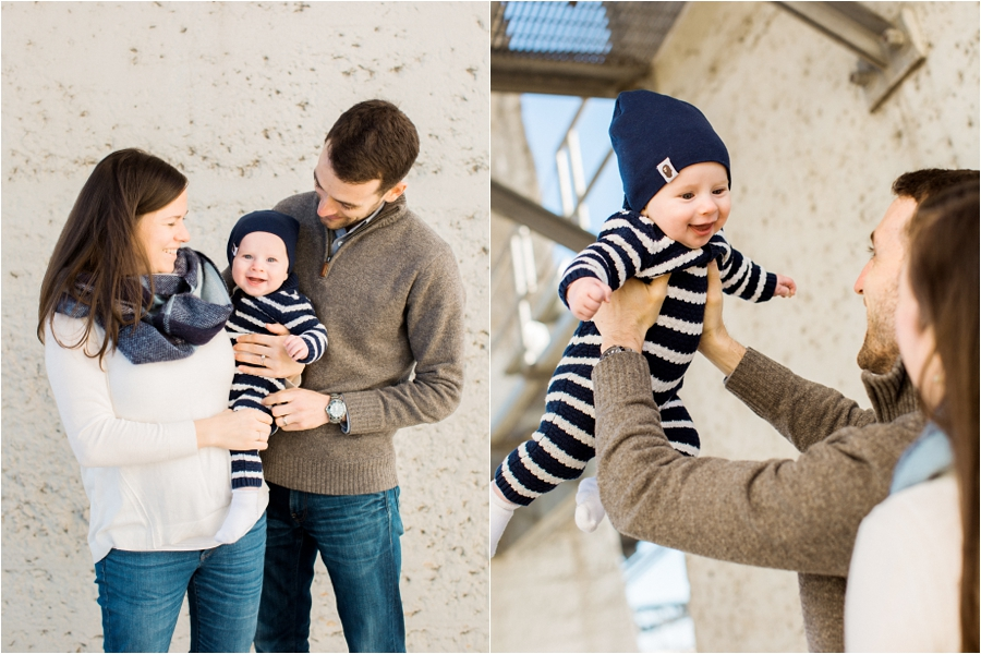 downtown nashville urban lifestyle baby session by charlottesville and nashville family photographer, amy nicole photography_0008