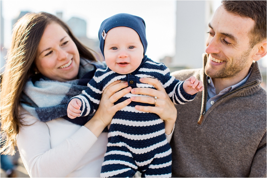 downtown nashville urban lifestyle baby session by charlottesville and nashville family photographer, amy nicole photography_0009