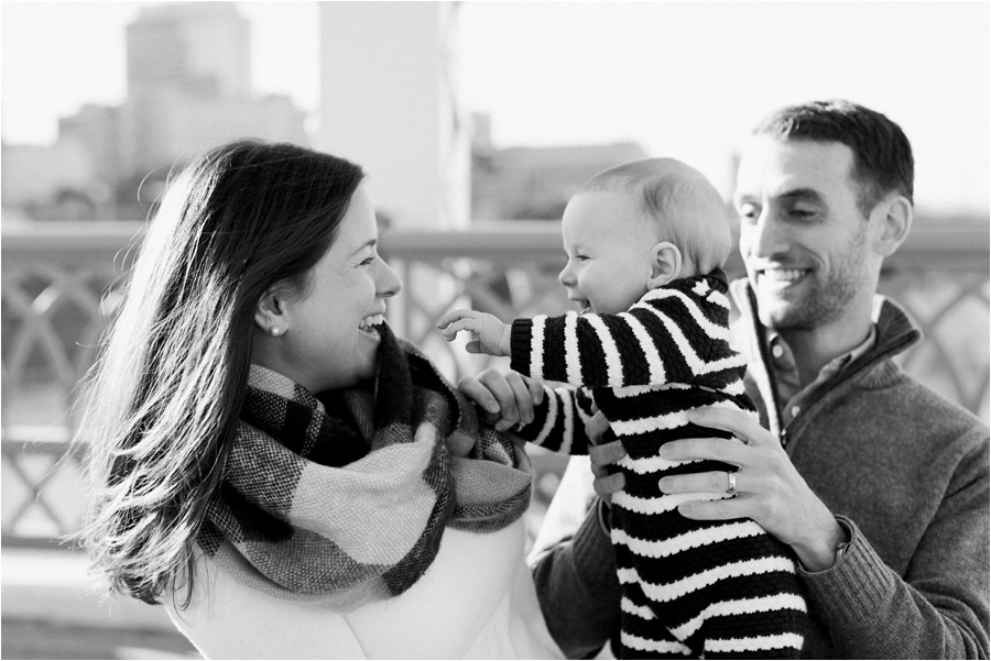 downtown nashville urban lifestyle baby session by charlottesville and nashville family photographer, amy nicole photography_0010