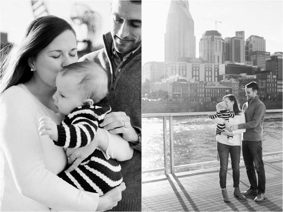 downtown nashville urban lifestyle baby session by charlottesville and nashville family photographer, amy nicole photography_0015