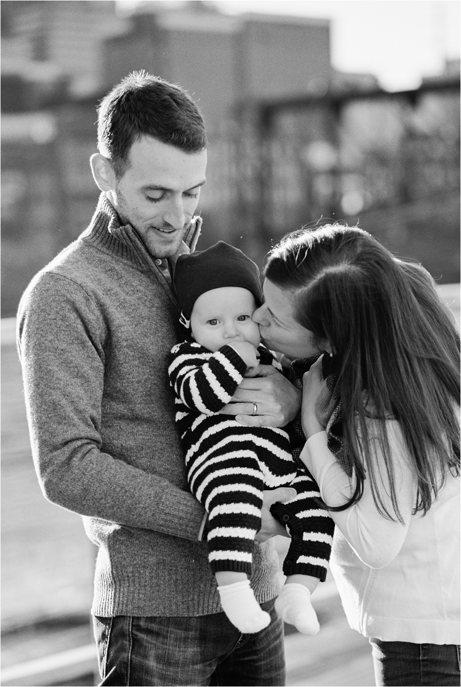 downtown nashville urban lifestyle baby session by charlottesville and nashville family photographer, amy nicole photography_0016