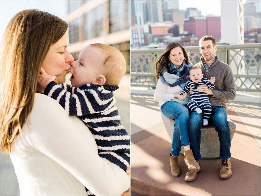 downtown nashville urban lifestyle baby session by charlottesville and nashville family photographer, amy nicole photography_0018