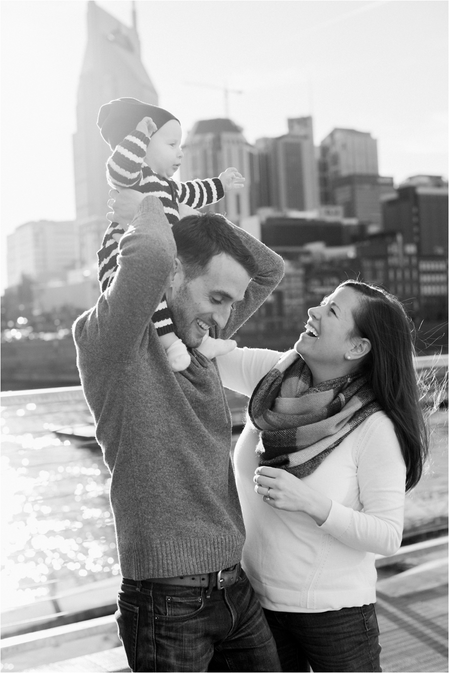 downtown nashville urban lifestyle baby session by charlottesville and nashville family photographer, amy nicole photography_0021