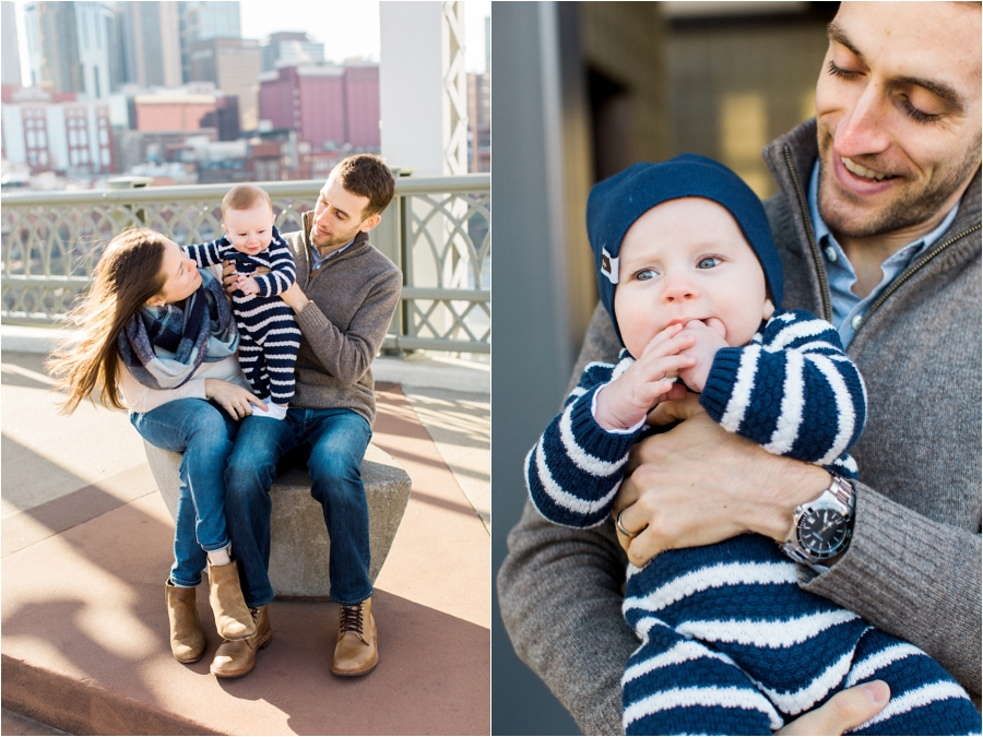 downtown nashville urban lifestyle baby session by charlottesville and nashville family photographer, amy nicole photography_0022