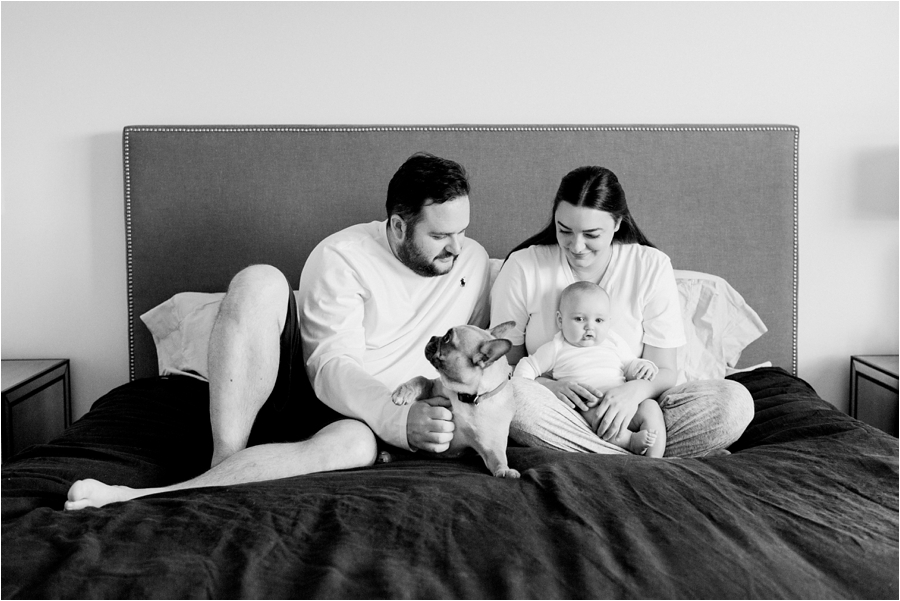 in home lifestyle baby family session in franklin tennessee by nashville and charlottesville family photographer, amy nicole photography_0028