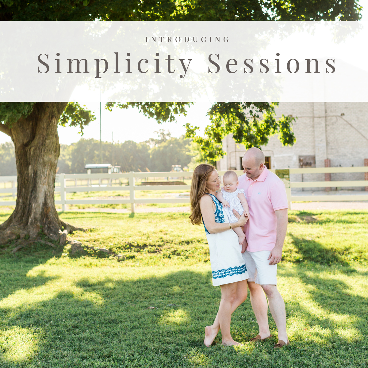 SimplicitySessions